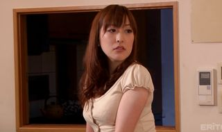 Astonishing sweetie Akane Satozaki gets her perfect beaver licked and cuch banged